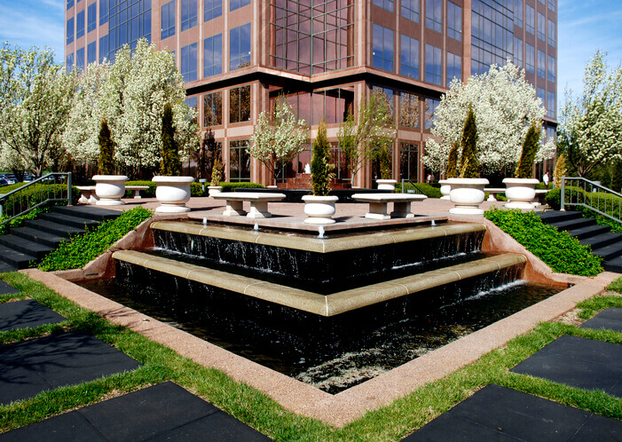 commercial-landscape-design-services-willow-grove-pa
