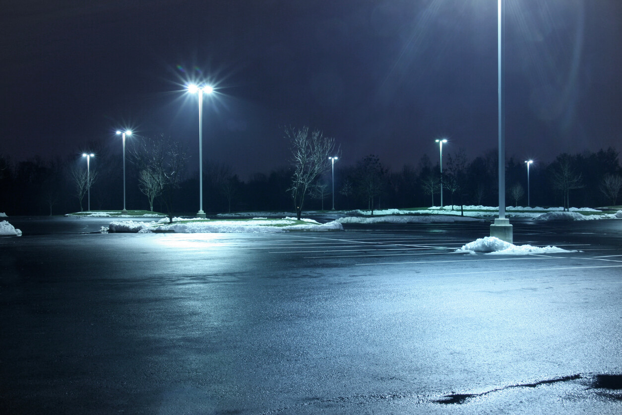 commercial property snow removal services philadelphia