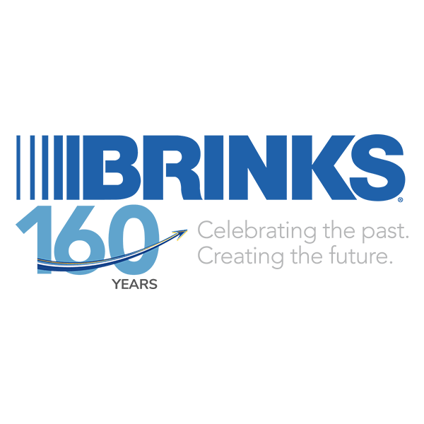 commercial landscaping client brinks