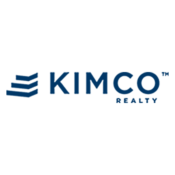 commercial landscaping client kimco