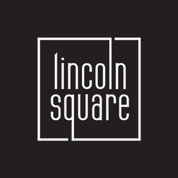 commercial landscaping client lincoln square