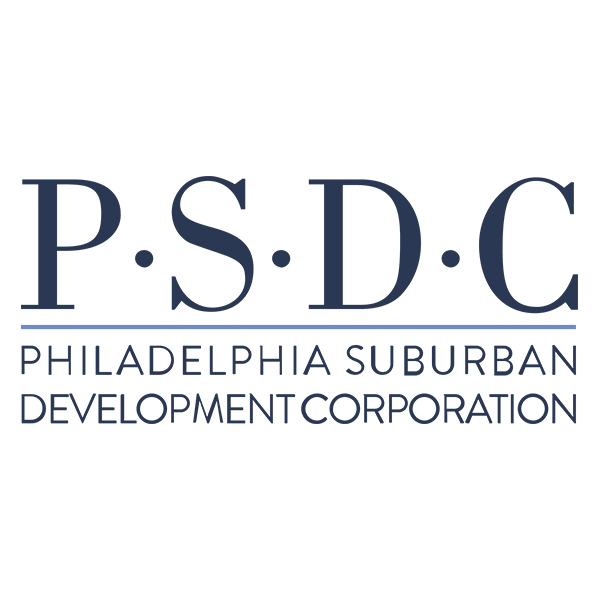 commercial landscaping client psdc