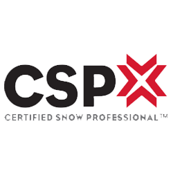 certified snow professional willow grove pa