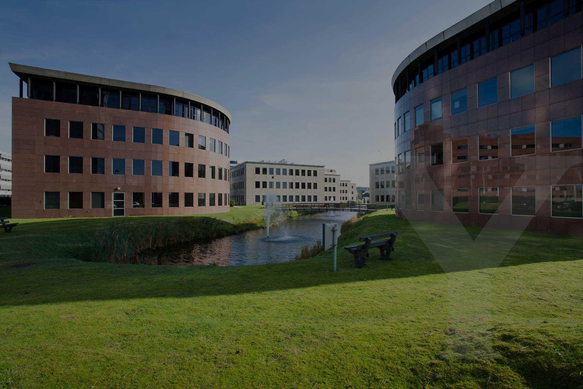 best commercial landscape management firm greater philadelphia pa
