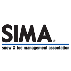 snow and ice management association willow grove pa